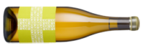 Save Our Souls Skin on Skin Chardonnay