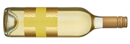 Vermentino Save Our Souls
