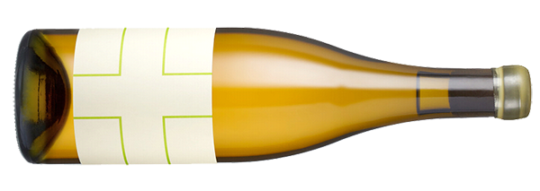 Save Our Souls Oxy Chardonnay